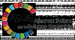 Logo_Asvis