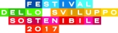 logo_festival_tetris_assetto#2