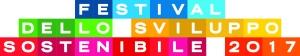 logo_festival_tetris_assetto#5
