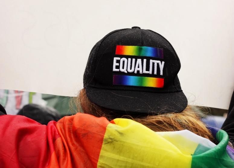 gendere-equality.jpg