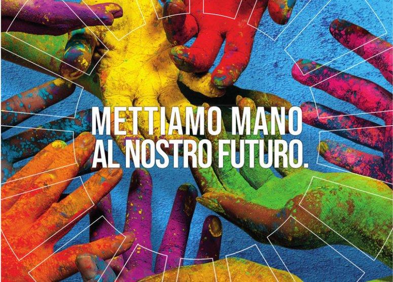Mettiamo-mano-al-nostro-futuro.-Tutto-pronto-per-il-terzo-Festival-dello-Sviluppo-Sostenibile_reference